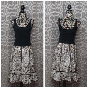 Issa & Co Skirt
